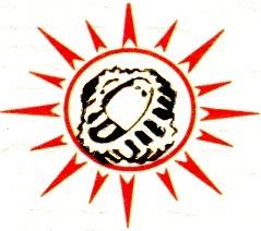 Logo intech2000