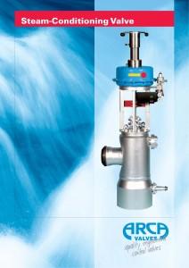 series-530-steam-conditioning-valves-99816_1b