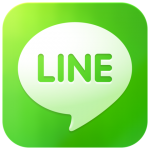 480px-Line-app-logo